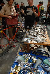 PDX Cycle Swap-12