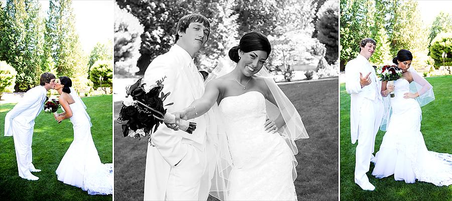 rock creek gardens wedding photographer 6