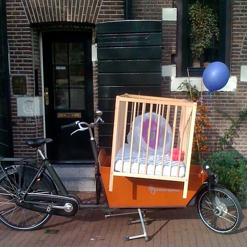 cargobike-crib