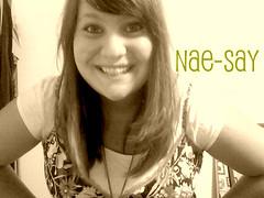 nae-say