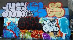 Roger QS Wyse Herts Amuse Popsicle Ship Nspyr Brain Emen (EMENFUCKOS) Tags: chicago eh de graffiti ship brain qs roger sas pcf d30 emen popsicle abk blockhead amuse herts ques kwt wyse 2nr nspyr snacki
