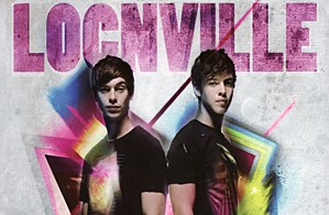 Make Your Next Performance A Locnville one!