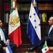 Presidente de Honduras, Porfirio Lobo Sosa