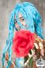 DSC_5094.jpg (SagaDeGeminis) Tags: cosplay picis goldenangel teamlasnoches otakumatsuri4 otakumatsuriiv afroditadepicis amazonadepicis