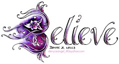 """Believe"" Tattoo Design by Denise A. Wells (Denise A. Wells) Tags: flowers girls flower tattoo pencil sketch colorful artist drawing lettering techniques shading irezumi sexytattoos tattoodesign tattooflash workofart calligraphytattoo girlytattoos customlettering scripttattoo nametattoos tattoolettering exotictattoo shadingtechniques tattoosforgirls tattoodesignsforwomen butterflytattoodesign deniseawells ribtattoos creativetattoos customtattoodesign uniquetattoodesigns finelinetattoodesign tattoodesignsforgirls girlytattoodesigns nametattooideas prettytattoodesign girlytattoodesign believetattoodesign detailedtattooscript femininetattoodesign epicink eleganttattoodesigns femininetattoodesigns cooltattoodesigns calligraphylettering believetattoo uniquecalligraphydesign cursivetattoolettering fancycursivetattoolettering initialstattoo believetattooflash denyceangel40yahoocom epictattoos hennatattoodesigns exotictattoodesigns crosshatchingshading artistshadingtools shadingtechniqueswithpencil realisticpencildrawings sexytattoodesignsforgirls womentattoosonribs tattoocreator thebesttattoodesigns girlyfontslettering beautifultattoodesign tattoodesignsforladys femininetattoodesignsandflashart girlytattooideas cooltattoofonts beautifultattoofonts girlytattoofonts newesttattoodesigns2010 initialsdesigns"