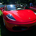 Wine and Ferrari Festival - Saratoga Springs, NY - 10, Sep - 02.jpg by sebastien.barre