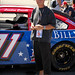 Post-9-11 GI Bill at Richmond International Raceway-4268