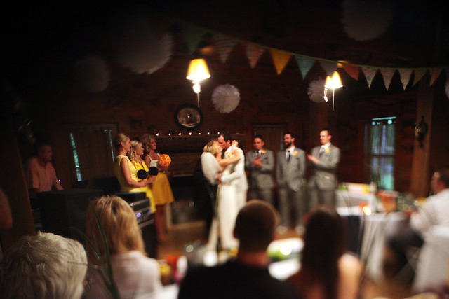 wedding-325