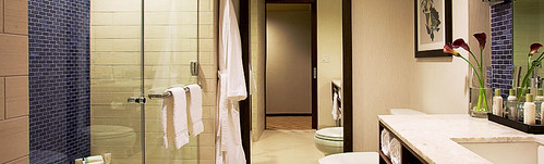 New-York-Hotel-Rooms-3