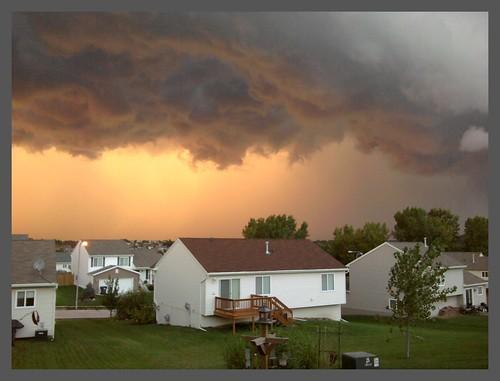 September storm 3
