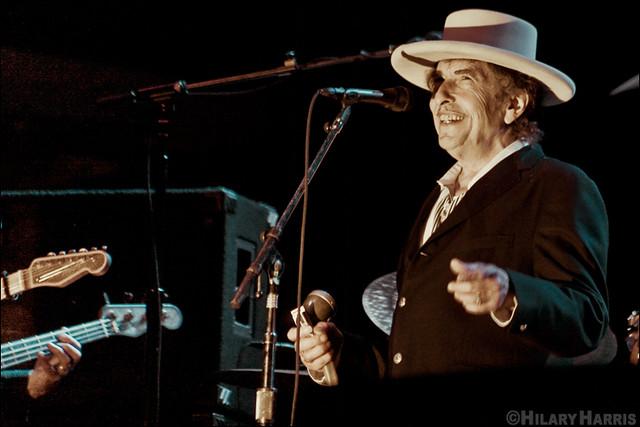 Bob Dylan-3926
