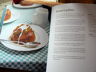 pimm's jellies.jpg