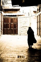 (ion-bogdan dumitrescu) Tags: lebanon saida sidon sayda bitzi ibdp gettyvacation2010 mg6088edit ibdpro wwwibdpro ionbogdandumitrescuphotography