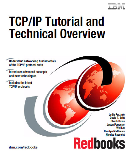internetworking using tcp ip part 2 Part 23 internetworking & addressing (concept, ip addressing, ip routing, + report.