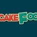 CakeFoo