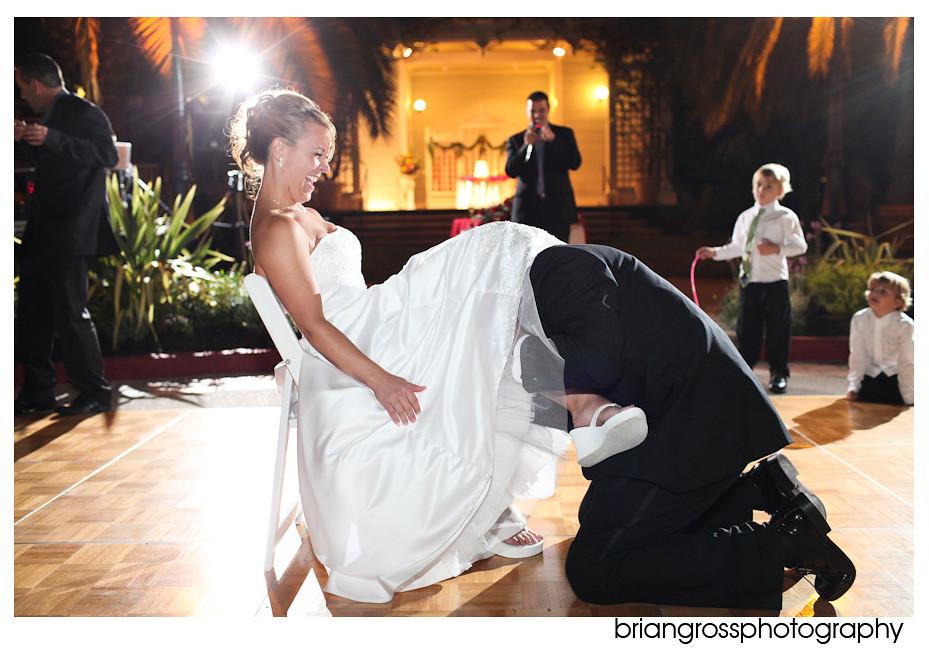 RobertAndChristie_WeddingBlog_165