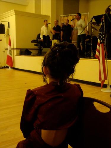 Little Selena