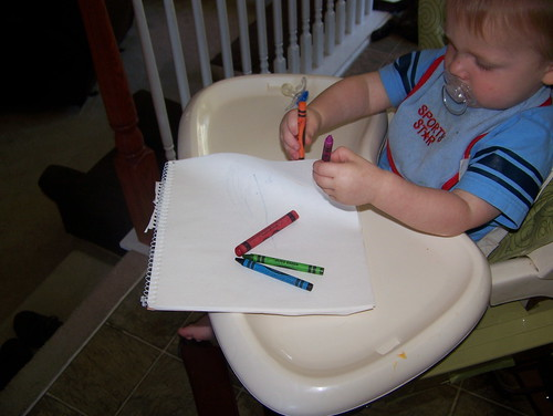 100905 Coleman coloring 02