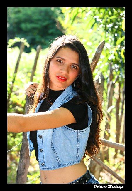 Viviane Maia 07