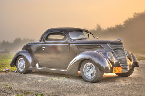fiwa_hdr_1_web by ullisworld