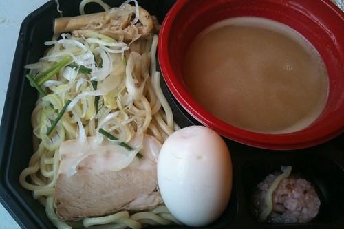 ra100917道 大つけ麺博