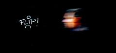 flip (gpaolini50) Tags: street milano