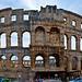 Amphitheater Pula_2