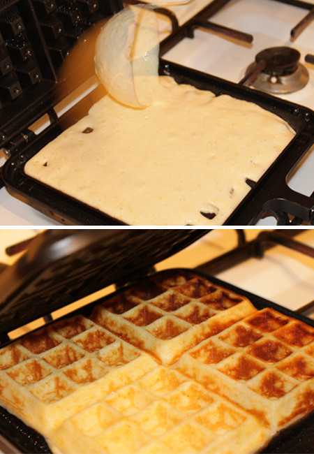 Belgian-Waffles-4.jpg