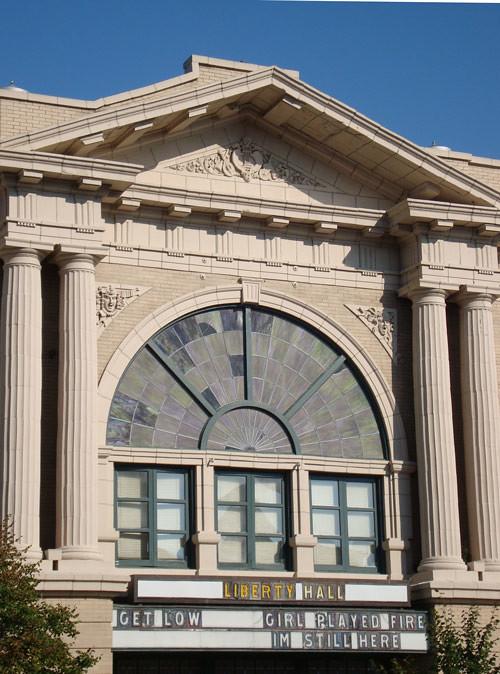 9-19-liberty-hall