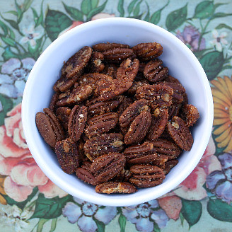 spiced pecans top 328
