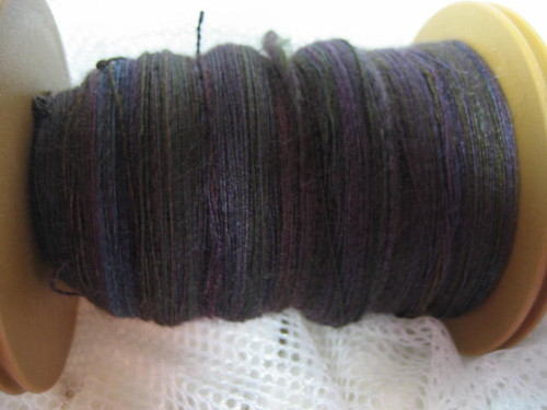 silk/bfl single