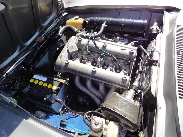 Fiat 124 as well Page 224 furthermore Ford Escort 1300 Gt En moreover 154963 69 Gtv Engine Bay Reference Pictures 5 likewise Datsun Stanza. on 79 alfa romeo spider
