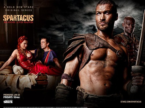 spartacus-blood-and-sand (Medium)