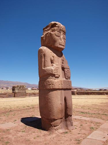 Tiwanaku (8)