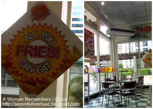 Johnny-Rockets_unlimited fries