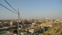 Erbil ( ) Tags: persian gulf iran muslim islam iraq arabic arab baghdad shia saddam karbala tigris babylon erbil mesopotamia tikrit mosques najaf iranians kurdistan arbil euphrates  persians assyria kerbala arabs kurds shiite sumerian nimrud samarra assyrians