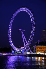 London Eye. (Carlos Vieira.) Tags: cores colours londoneye rodagigante tamisa mygearandmepremium mygearandmebronze mygearandmesilver mygearandmegold mygearandmeplatinum
