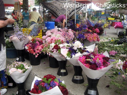 10 Portland Farmers Market at PSU - Portland - Oregon 3