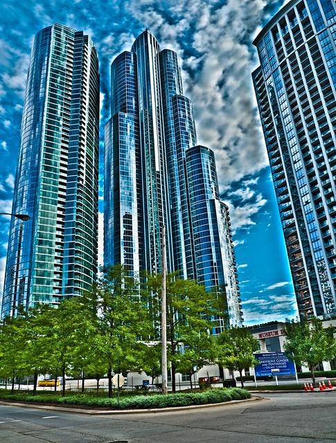 20100919_Chicago_1010601-Edit-3.jpg
