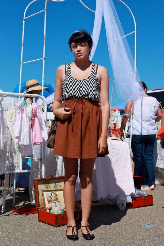 neyely - alameda street fashion style