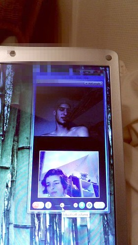 da boy skype