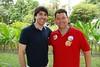 Recife - PE (Humberto Calaça 1412) Tags: projeto eleições governador casaforte deputadofederal eduardocampos artenapraça humbertocalaça1412