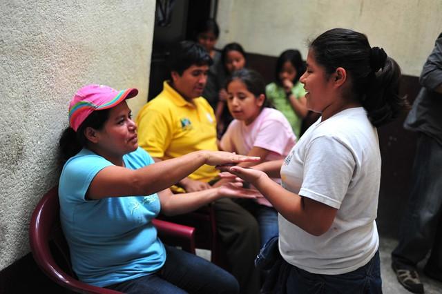 guatemala  1608