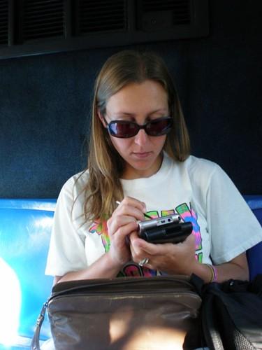 Jenn 9.20.2010