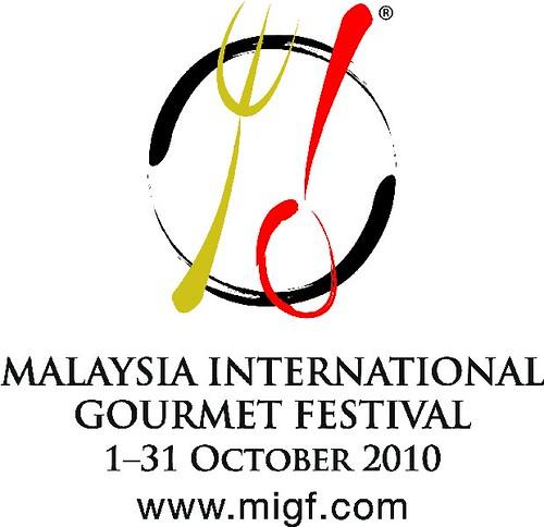 MIGF2010®_2010_logo_center_2