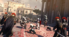 assassin's_creed_brotherhood