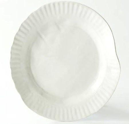 Porcelain_Paper__Plate