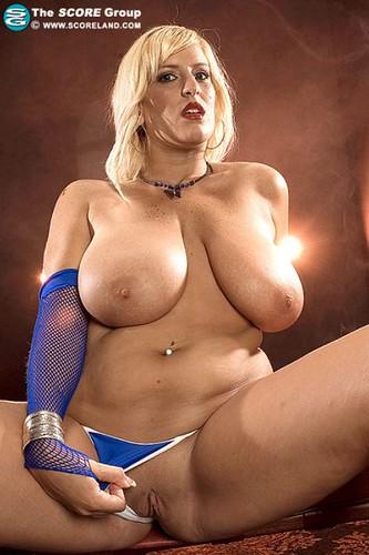 big tits compilation boobs jugs pics: bigtits