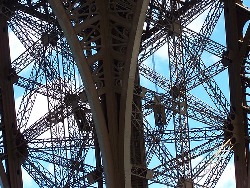 Paris_Day1_2010 073