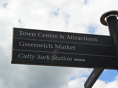 Cutty Sark station.jpg